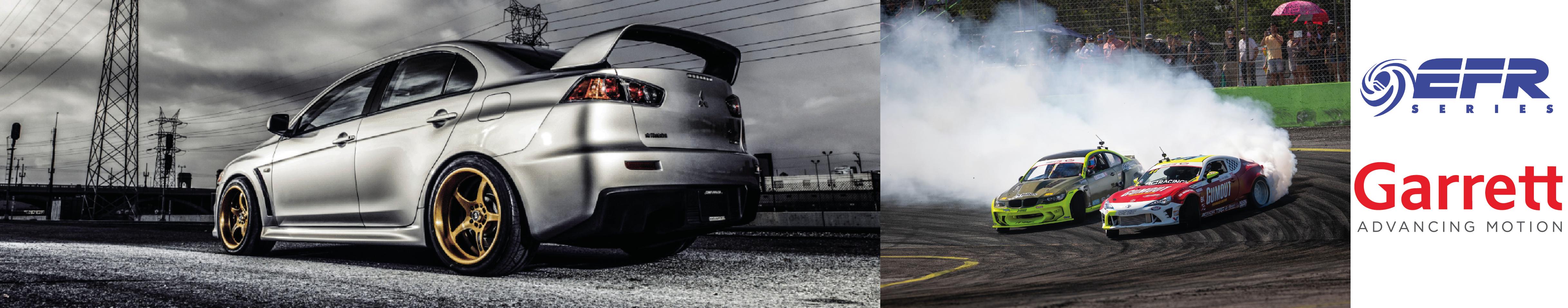 Performance | Få mer kraft och styrka | GIK Turbo se
